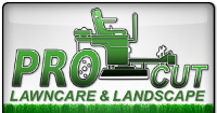 Lawn Care & Landscaping in Plano, TX | Lawn Maintenance, Custom Landscape Design, Sprinkle Repair & More | Pro Cut Lawn Care & Landscape