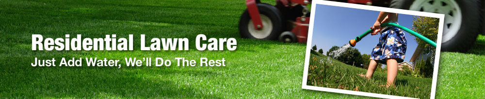 Pro Cut Lawncare & Landscaping | Lawn Care Services | Mowing, Trimming