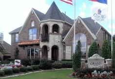 Lawn Care Plano | Pro Cut Lawncare & Landscaping Services